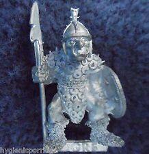 1985 Ogre Champion BC2 Monsters Starter Set Citadel Warhammer Army Kingdoms AD&D