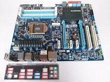 Mainboard  Gigabyte  GA-Z68XP-UD3 Sockel 1155/H2