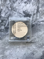 Jane Iredale PurePressed Base Refill Bisque 0.35oz