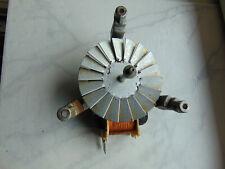 Nr 26 Lüftermotor MV15 94964  für   Einbauherd Herd Ofen
