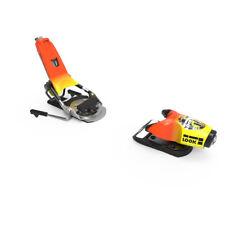 2020 Look Pivot 18 GW Ski Bindings      FCIA04