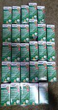 Equate Nicotine Lozenge 4 Mg Mint Flavor 672 Count Exp 05/22