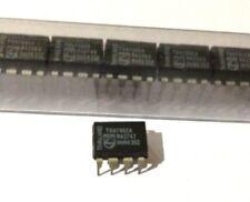 original btl in electronic components \u0026 semiconductors ebaytda7052a 1 w btl mono audio amplifier with dc volume control by philips