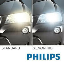 PHILIPS Xenon HID D2R REPLACEMENT Bulbs 85126 ACURA CL RL TL-S LEXUS ES300 IS300