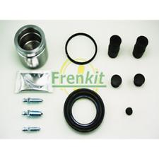 Reparatursatz Bremssattel Vorderachse - Frenkit 254905