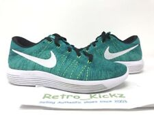 fff980f5859dc Nike Lunarglide Men s Athletic Shoes for sale