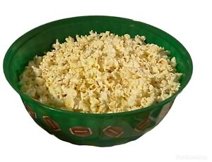 Poppy's Corn Organic Non GMO All Natural Popcorn Kentucky Proud ** Free Shipping