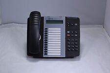 Mitel 5312 IP Telephone #50005847 (10 Pack)
