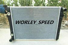 High-per Radiator For Holden Commodore VN/VG/VP/VR/VS V6 Auto/Manual AT/MT