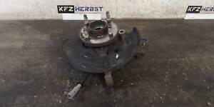 Achsschenkel Links Opel Karl 94525786 1.0 55kW B10XE 218148