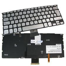 Original QWERTZ Tastatur DE Backlight für Dell XPS 0PM1D2  0T8TVR 0m17v0 0pm1d2