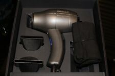 Velecta Paramount TGR3600 Hair Dryer -OVERSTOCKED SALE! GET IT NOW!