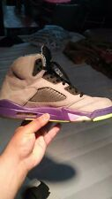 Air Jordan Bel Air Retro 5s