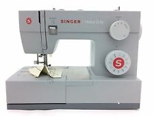 Singer 4423 Heavy Duty Mechanical Sewing Machine