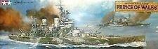 Articoli di modellismo statico navi multicolori sul guerra