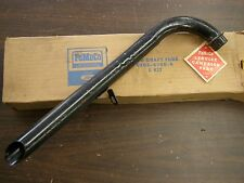 NOS OEM Ford 1960 1964 Falcon Fairlane Road Draft Tube 1961 1962 1963 6 Cylinder