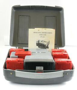 Airequipt Ultramatic Slide Viewer Kit