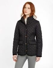 Joules Casual Coats & Jackets Quilted for Women