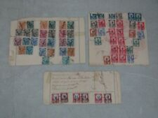 Nystamps Mexico old stamp & Cancel collection seldom offered
