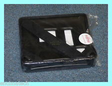 NEW FUJITSU OEM BUMP CASE FOR LIFEBOOK P1630 P1620 P1610 P1510 P1510D FPCCC116