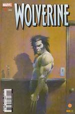 WOLVERINE N° 118 Marvel 1ère série COMICS