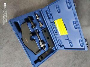 outil callage distribution mini R50, R52 et R53