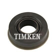 Axle Shaft Seal-4WD Timken 710926