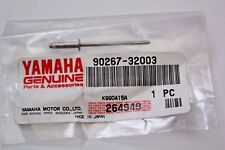 GENUINE YAMAHA XVZ1300 ROYAL STAR VENTURE SADDLEBAG BLIND RIVET 90267-32003