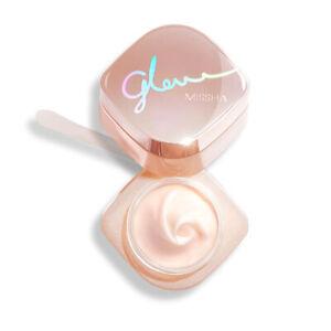 [MISSHA] Glow Skin Balm (50ml)