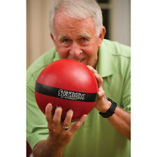 1.2kg Red Light Weight Ultra Bowling Ball