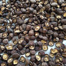 Organic Edible Mushrooms DEHYDRATED MEDICIAL FUNGI Dried Shiitake Mushrooms