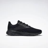Reebok Mens Liquifect 180 2 Comfortable running shoes black