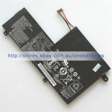 Genuine L15L3PB0 battery for LENOVO IdeaPad 320s-14IKB FLEX4-1480 Yoga 510-14isk