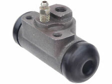 For 1991-1993 Dodge Grand Caravan Wheel Cylinder Rear AC Delco 62349XM 1992