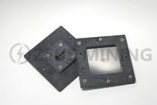 Antminer Tin tool for L3+ L3++ hash board repair chip plate holder Tin fixture