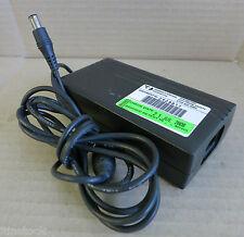 SAMSUNG AC Power Adattatore LCD 36W 12V 3A.5 x4.4 MMB, 2-Prong - pscv360104a