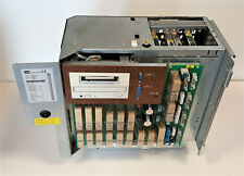 1 x KUKA Roboter KC 1 K C1 00104262,  64 MB Computer (58)