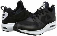 OCCASIONE SCONTO 40% Scarpe Sneakers Uomo Nike Air Max Prime