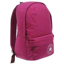 880f85b49e Converse Back To It Mini Backpack (Purple) Cons
