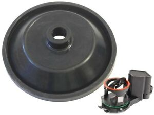 Bmw m43tu m44 m42 m43 e34 e36 z3 e46-disa valve repair kit-diaphragm