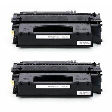 2 Toner NONOEM GEN Compatible 49 Q5949X Laserjet 1320 1320N 1320NW 1320TN 3390