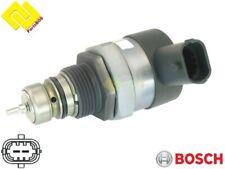 BOSCH 0281006037 PRESSURE CONTROL VALVE for Hyundai CRDI engines,31402-2F000 ,..