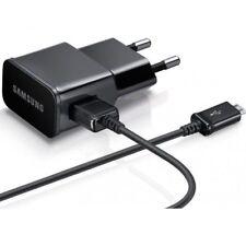 Cargador Original Samsung Micro USB 2000mA Para S4, S3, J7, J5,J3 - ETA-U90EBE-