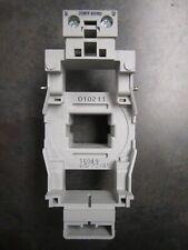 NEW ALLEN BRADLEY 100-C60...85 CONTACTOR COIL TE049 208V 60HZ