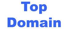 Top Level- Domain www.digitalbörse.de für ihren Onlineshop,sichere Wertanlage