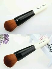 * OVERSTOCKED SALE * BOBBI BROWN Full Coverage Face Liquid Foundation Brush