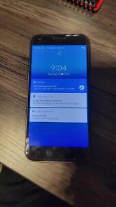 Google Pixel XL - 128GB - Gray (Project Fi) Smartphone