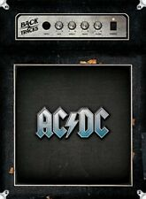 AC/DC - Backtracks [New CD] UK - Import