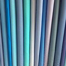 Robert Kaufman Fat Quarter Children Craft Fabrics