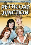 Petticoat Junction - Ultimate Collection (DVD, 2005, 3-Disc Set)